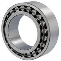 圆环滚子轴承4